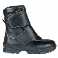 Cofra Fusion Metatarsal Safety Boots