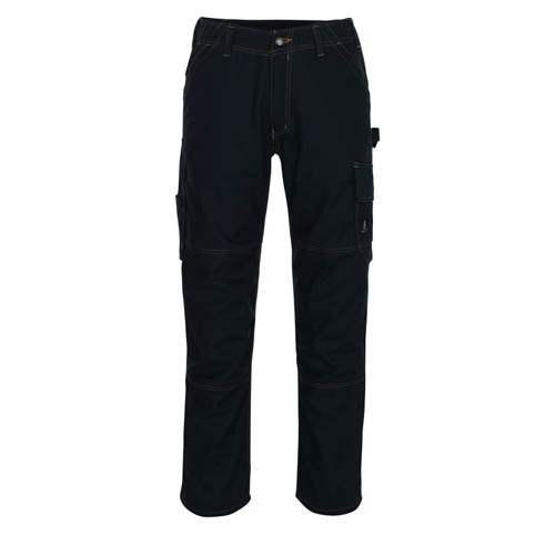 Mascot Faro Trousers Workwear Young Range, Mascot Trousers