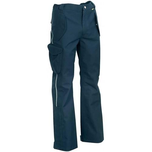 Cofra Hazen GORE-TEX Waterproof Overtrousers  Workwear