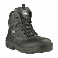 Jallatte Jalsis Composite Safety Boots