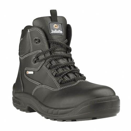 Jallatte Jalsis Composite Safety Boots