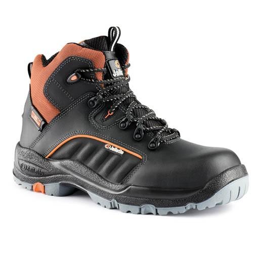 Jallatte Jaldelevan X2 Safety Boots JJL02