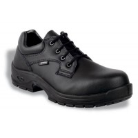 Cofra Karolus Metal Free Safety Shoes