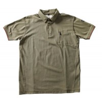 Mascot Kreta Polo Shirt Workwear Hardwear Range Mascot T-Shirts