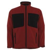 Mascot Lagos Soft Shell Jacket Workwear Young Range, Mascot Jackets