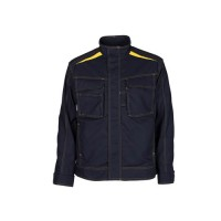 Mascot Lamego Work Jacket Workwear Young Range, Mascot Jackets