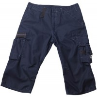 Mascot Limnos Craftsmens Frontline Range Trousers