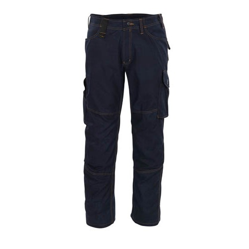 Mascot Ovar Workwear Trousers, Mascot Trousers Young Range