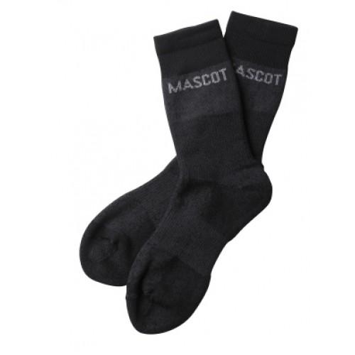 Mascot Moshi Socks Workwear, Mascot Socks