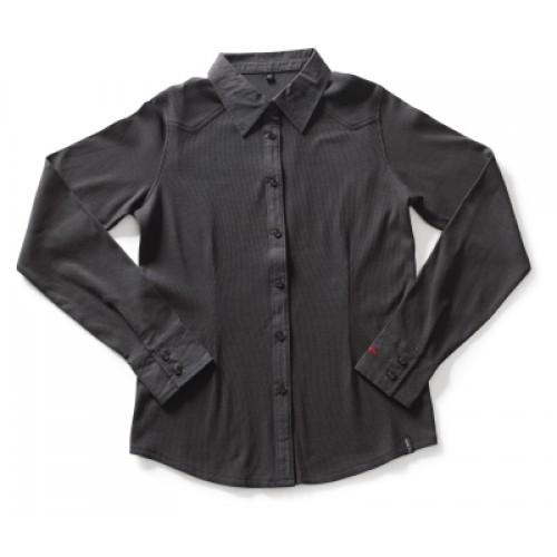 Mascot Mykonos Ladies Shirt Workwear Frontline Range