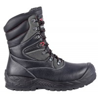Cofra Nikkar Cold Protection Safety Boots