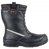 Cofra Pursar Cold Protection Safety Boots