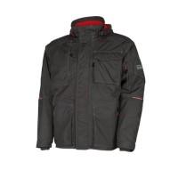 Mascot Paros Pilot Jacket Workwear Frontline Range, Mascot Jackets