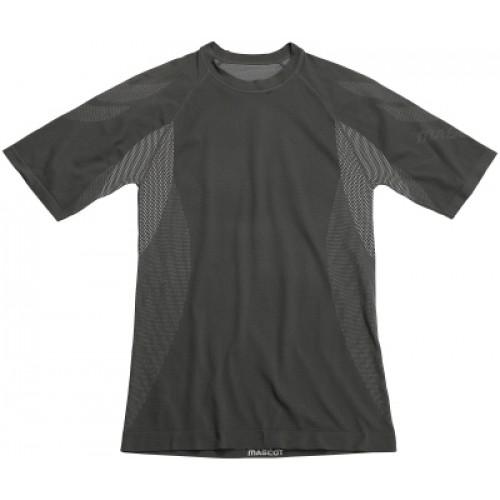 Mascot Pavia Under Shirt Workwear Young Range