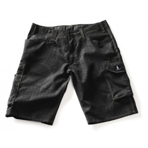 Mascot Pedroso Craftsmens Young Range Trousers