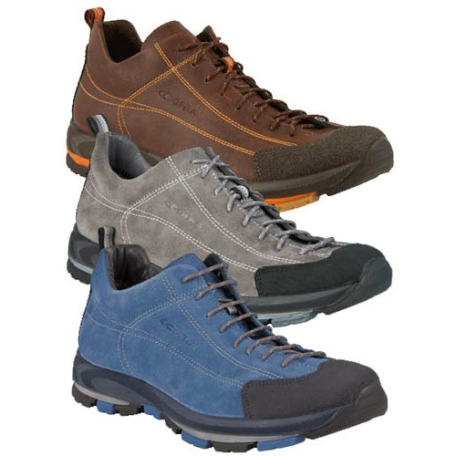 Cofra River Non-Safety Trainers from the Cofra Move Outdoor range