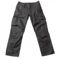 Mascot Rhodos Service Trousers, Mascot Trousers Frontline Range