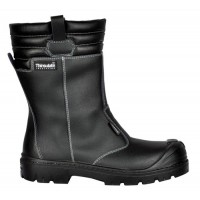 Cofra Savai Cold Protection Safety Boots