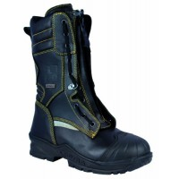 Cofra Shovel Firefighter Safety Boots