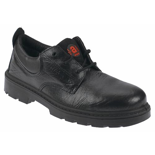 Sterling Airside SS701CM Non Metallic Composite Safety Work Shoes