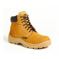 Sterling SS819CM Safety Boots