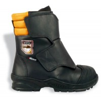 Cofra Strong Chainsaw Safety Boots