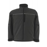 Mascot Salto Shell Jacket Workwear Young Range, Mascot Jackets