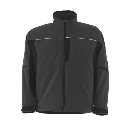 Mascot Salto Shell Jacket Workwear Young Range, Mascot Jackets