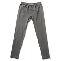 Mascot Segura Under Trousers Workwear Young Range, Mascot Thermals
