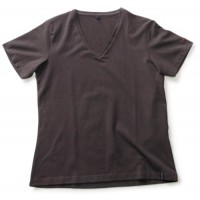 Mascot Skyros Ladies T-Shirt Workwear Frontline Range