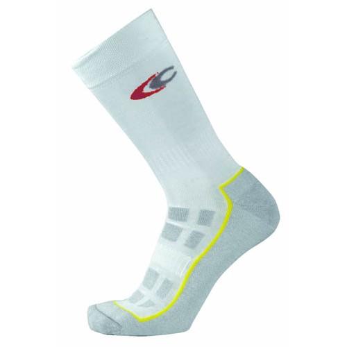 Cofra TOP ESD PRO Socks, ESD Socks