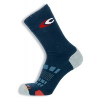 Cofra Top Summer Socks with Coolmax and Fresh Material