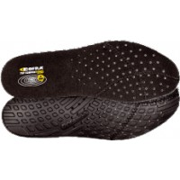Cofra Top Comfort ESD Insole 3 pack