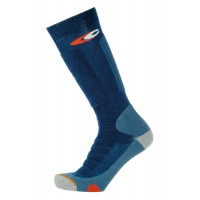 Cofra Top Winter Socks Made With Thermolite, CoolMax & Lycra