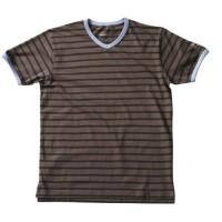 Mascot Tomar T-shirt Workwear Young Range Mascot T-shirts