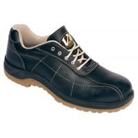 V12 VR660 Plumber Safety Shoes