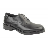 Magnum Active Duty Occupational Shoes