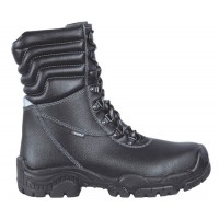 Cofra Bratislav Wide Fit Safety Boots