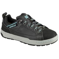 CAT Brode Ladies Safety Trainers