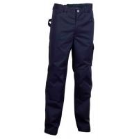 Cofra Tozeur Cotton Trousers Cofra Workwear