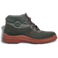 Cofra Dachdecker Boots