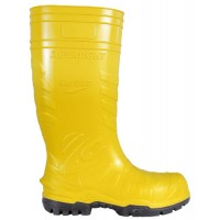 Cofra Electricians Wellingtons