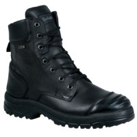 Goliath Orion GORE-TEX Waterproof Safety Boots