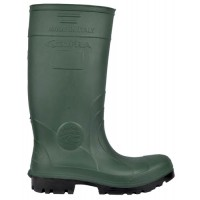 Cofra New Hunter S5 Cold Protection Safety Wellingtons
