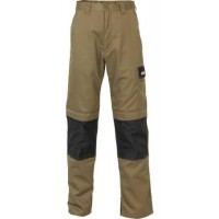 JCB The Max Work Trousers