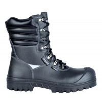Cofra New Ciad Cold Protection Safety Boots
