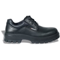Cofra Roswell Safety Shoes