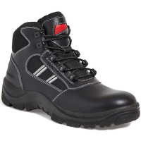 Sterling SS704CM Composite Boot