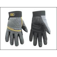 Kuny's 125XL Handyman Flexgrip Gloves