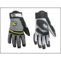 Kuny's 145XL Tradesman Flexgrip Gloves